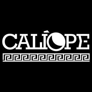 Logo Calíope